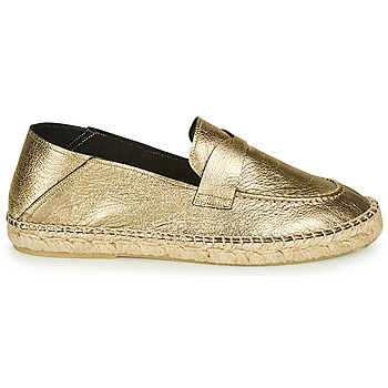 Mocassins Pare Gabia VP LOAFER