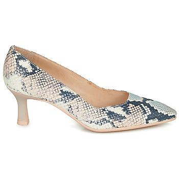 Chaussures escarpins Hispanitas PARIS