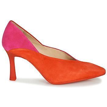 Chaussures escarpins Hispanitas PARIS-8