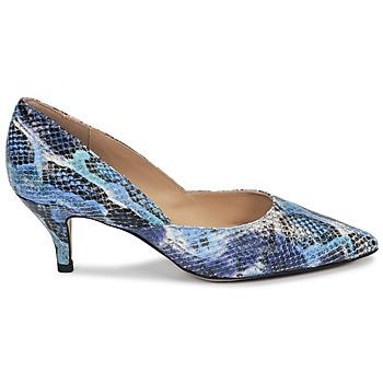 Chaussures escarpins Perlato MOLI