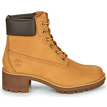 Bottines Timberland KINSLEY 6 IN WP BOOT