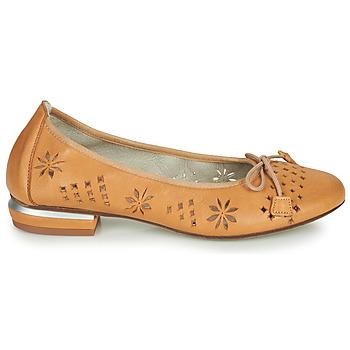 Chaussures escarpins Dorking IREM