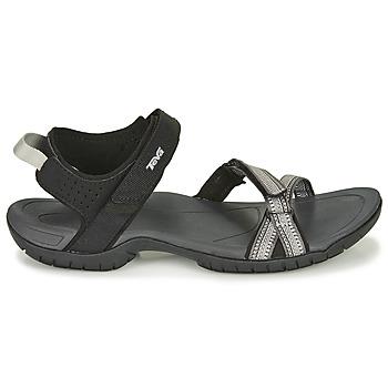 Sandales Teva VERRA