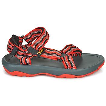 Sandales enfant Teva HURRICANE XLT2
