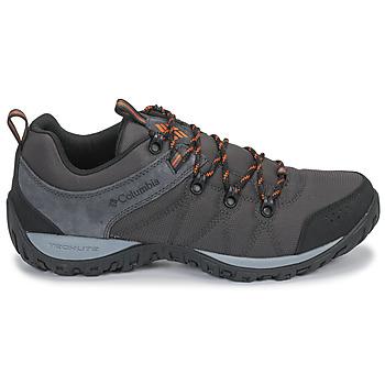 Chaussures Columbia PEAKFREAK VENTURE LT
