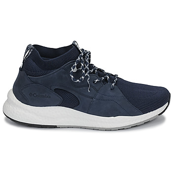 Chaussures Columbia SH/FT OUTDRY MID