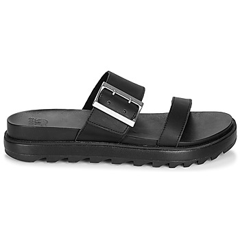 Sandales Sorel ROAMING BUCKLE SLIDE