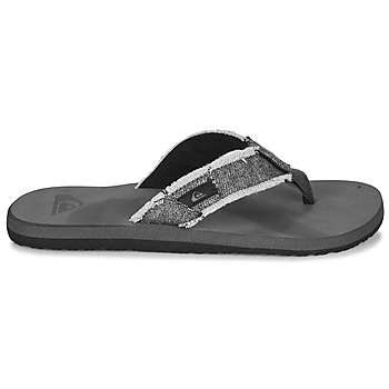Tongs Quiksilver MONKEY ABYSS