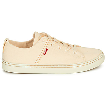 Baskets Basses levis sherwood low