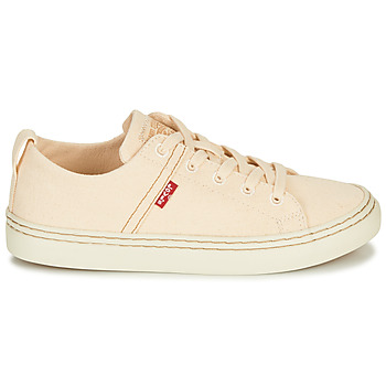 Baskets Basses levis sherwood s low