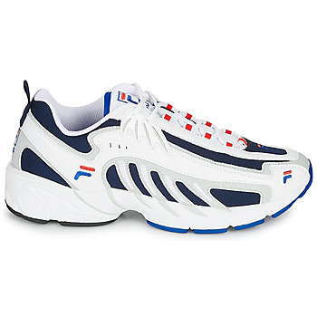 Baskets basses Fila ADRENALINE LOW