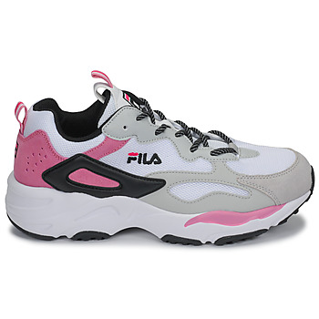 Baskets basses Fila RAY TRACER CB WMN