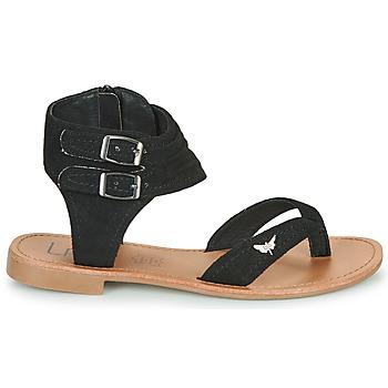 Sandales Les Petites Bombes VALENTINE