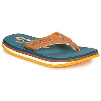 Chaussures Homme Tongs Cool shoe ORIGINAL Bleu