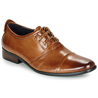 Chaussures Homme Derbies Kdopa EDGE Camel