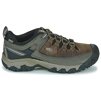 Chaussures Keen TARGHEE III WP