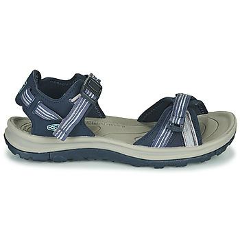 Chaussures Keen TERRADORA II OPEN TOE SANDAL