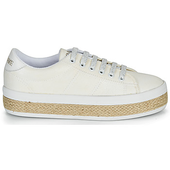 Baskets basses No Name MALIBU SNEAKER