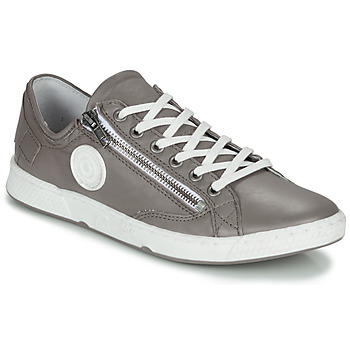 Chaussures Femme Baskets basses Pataugas JESTER/N Taupe