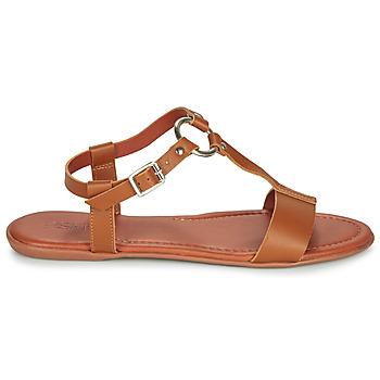 Sandales Esprit KONA T STRAP