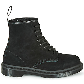 Boots Dr Martens 1460 MONO SOFT BUCK