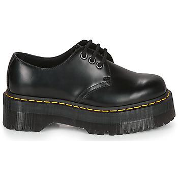 Boots Dr Martens 1461 QUAD