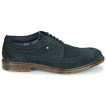 Derbies Base London ONYX