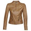 Vêtements Femme Vestes en cuir / synthétiques Oakwood