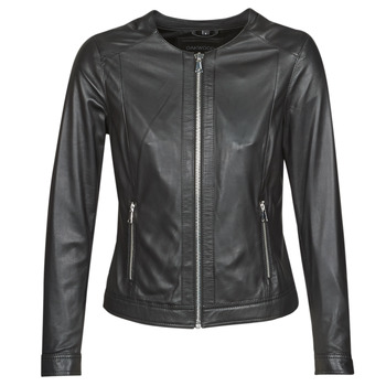 Veste Oakwood MICHELLE. Veste Oakwood  MICHELLE  Noir.