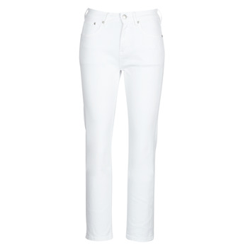 Jeans Pepe jeans MARY