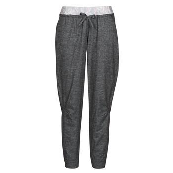 Vêtements Femme Leggings Patagonia W's Hampi Rock Pants Noir