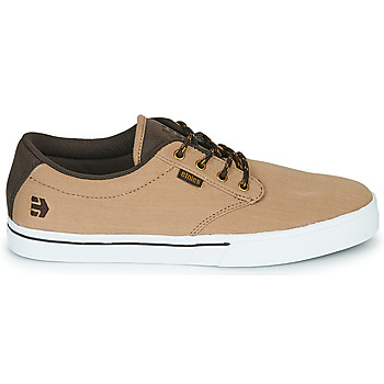 Baskets Basses etnies jameson 2 eco
