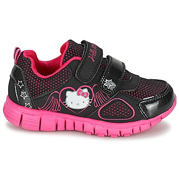 Chaussures Enfant hello kitty basemo phyl