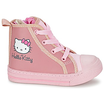 Chaussures Enfant hello kitty tansiour
