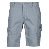 Vêtements Homme Shorts / Bermudas Superdry CORE CARGO SHORTS Naval Grey