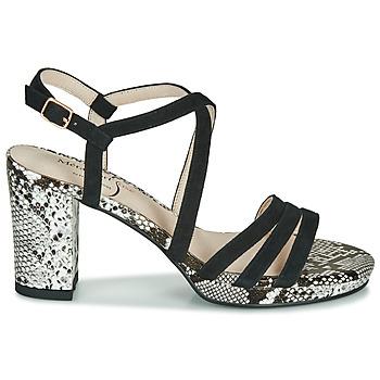 Sandales Metamorf'Ose GABARIT - Metamorf'Ose - Modalova