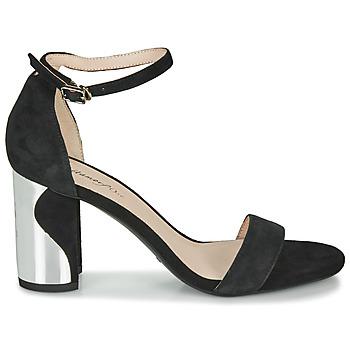 Sandales Metamorf'Ose GABELOU - Metamorf'Ose - Modalova