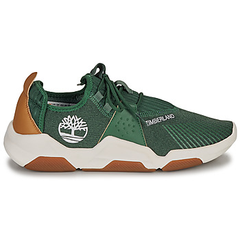 Baskets basses Timberland EARTH RALLY FLEXIKNIT OX