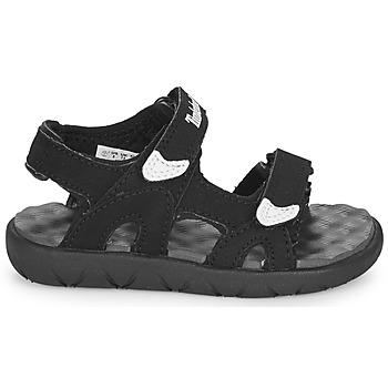Sandales enfant Timberland PERKINS ROW 2-STRAP