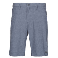 Vêtements Homme Shorts / Bermudas Billabong CROSSFIRE Marine