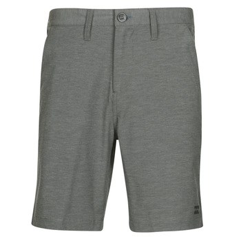 Vêtements Homme Shorts / Bermudas Billabong CROSSFIRE MID Gris