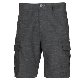 Vêtements Homme Shorts / Bermudas Billabong SCHEME SUBMERSIBLE Noir
