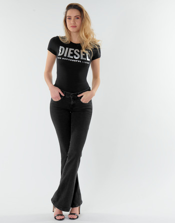 Diesel EBBEY
