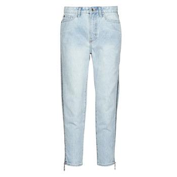Vêtements Femme Jeans slim Armani Exchange HAGO Bleu