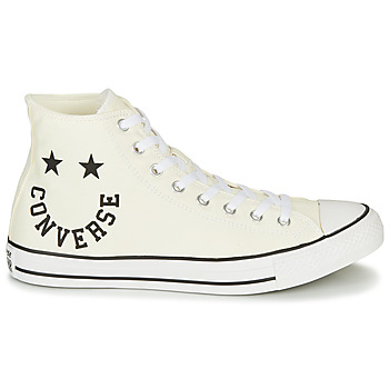 Baskets montantes Converse CHUCK TAYLOR ALL STAR CHUCK TAYLOR CHEERFUL
