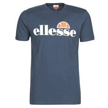 T-shirt Ellesse SL PRADO