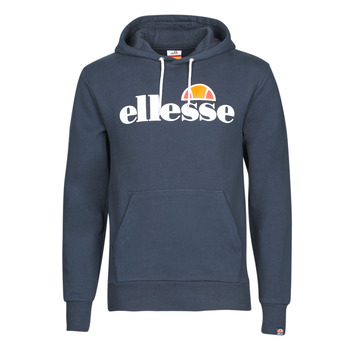 Sweat-shirt Ellesse SL GOTTERO