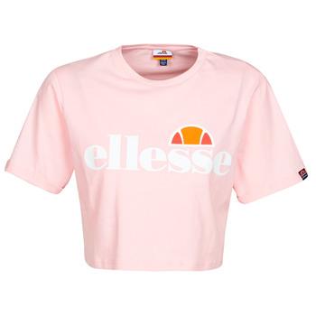 T-shirt Ellesse PAP ALBERTA