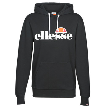 Sweat-shirt Ellesse PICTON