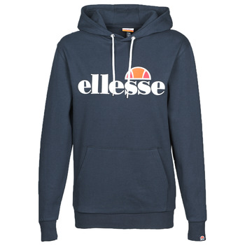 Sweat-shirt Ellesse PAP PICTON